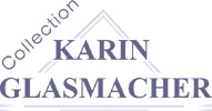 Logo Collection Karin Glasmacher